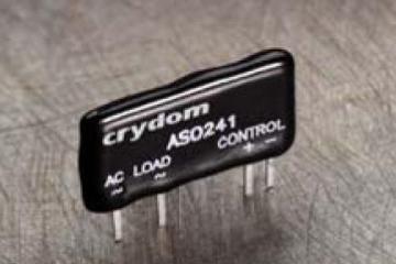 Montaje en circuito impreso (PCB)